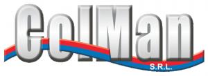 Colman Biella Logo